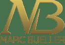 Marc Bueller
