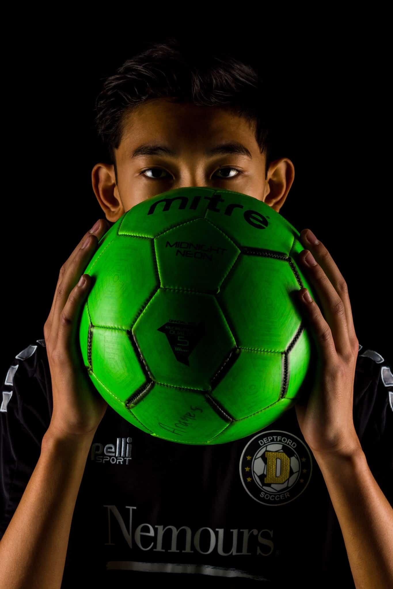 sport-soccer-01